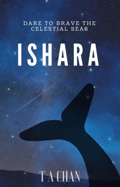 ISHARA